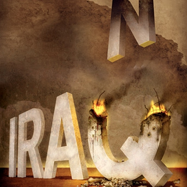 iraq_iran_war1