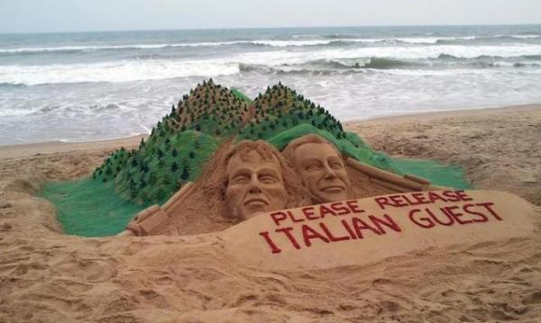 Italiani-rapiti-in-India_h_partb