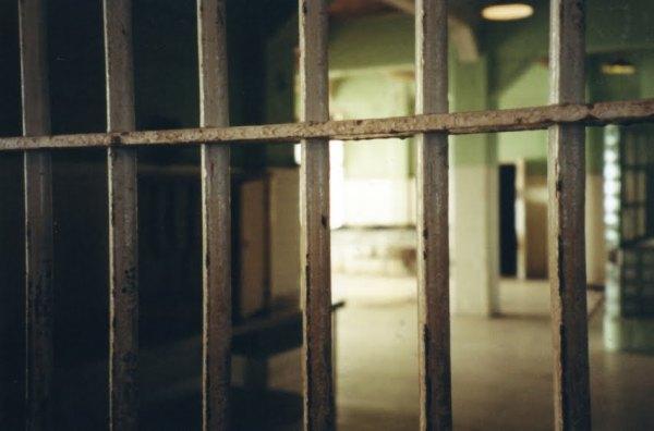 jail_bars