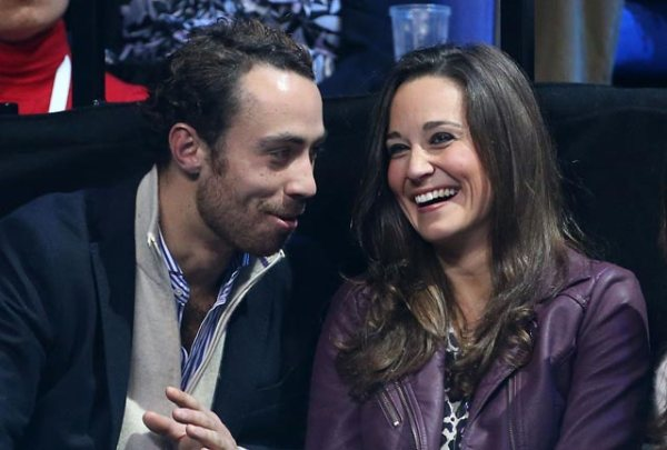 James-Middleton,-Pippa-Middleton-kika3129836_