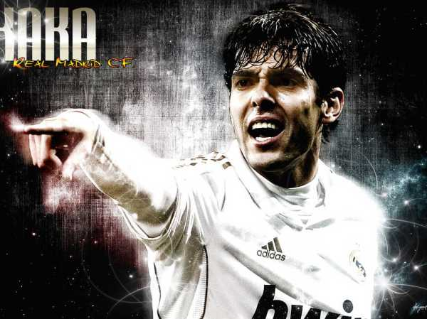 kaka-real-madrid-wallpapers