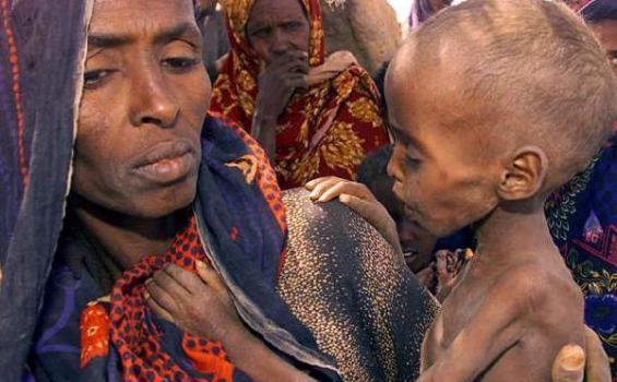 kelaparan-somaliaKISS