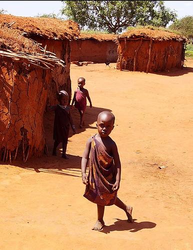 Kenya-Africa-bambini-Masai-Heshima-Kiboko
