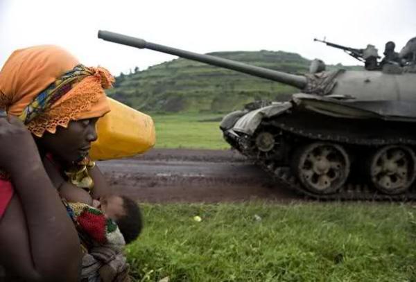 kenya-invasione-somalia