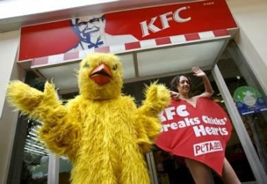 kfc-fast-food-r400