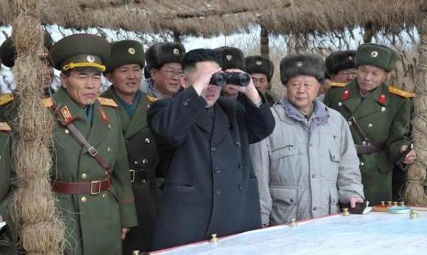 Kim-Jong-Un_h_partb