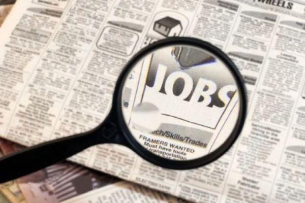 l43-lavoro-disoccupazione-120824000943_big