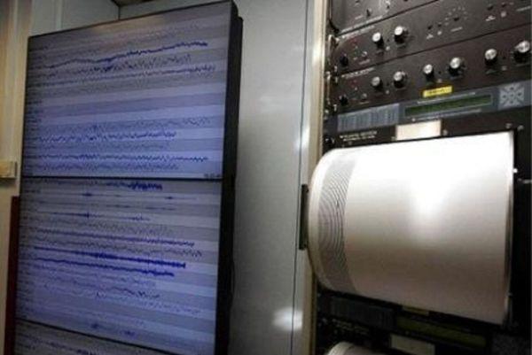 l43-sisma-sismografo-121018094050_big