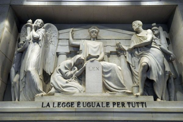 l43-tribunale-milano-120605184416_big