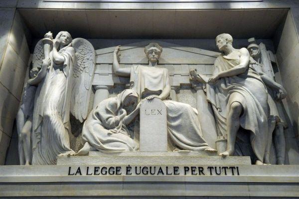 l43-tribunale-milano-120605184416_big