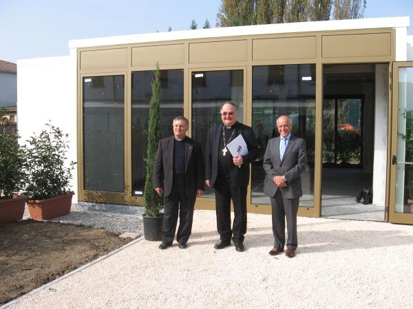 La-chiesa-temporanea-di-Villafranca-di-Medolla-2