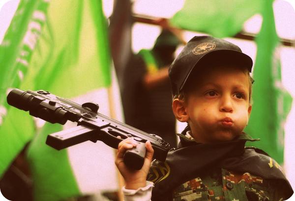 la-epa-mideast-palestinians-israel-hebron.jpg-20121123