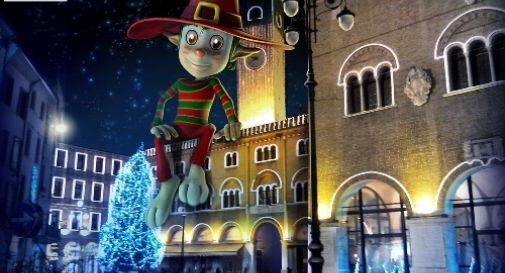 La leggenda di Natale 2 - Passi da Gigante_CR_logo_ridotta.jpg