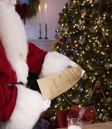 La-lettera-di-Babbo-Natale_v_gdv