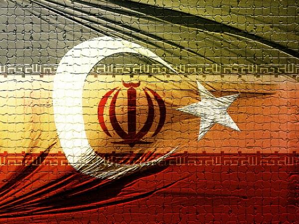 La-Turchia-taglia-le-importazioni-di-greggio-iraniano.-Ma-non-è-rottura