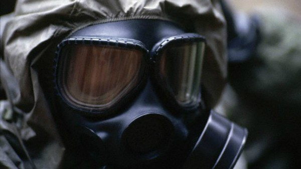 le_armi_chimiche_che_minacciano_l___italia_3696