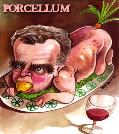legge-porcellum-e1316098976217
