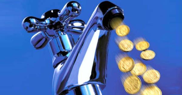 liquidità-investire-oggi