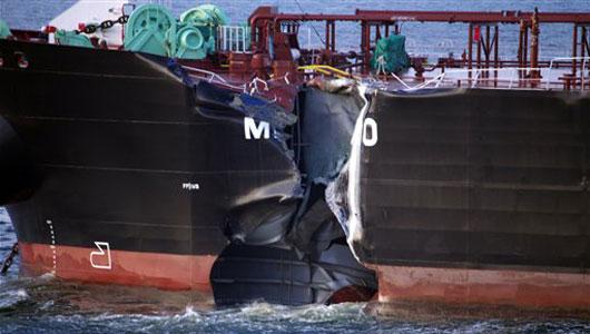 main_ship_5