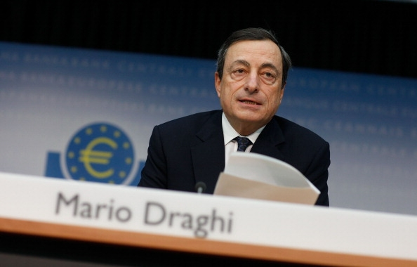 mario-draghi-Mario Dragui's Debt and Bonfires all over the EU....