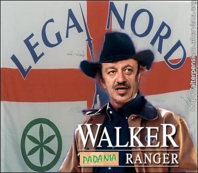 maroni-walker-padania-ranger