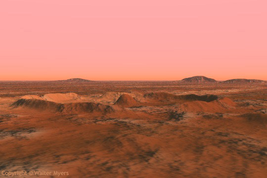 mars_crater