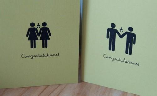 Matrimoni_gay_biglietto_congratulazioni-e1351853980469