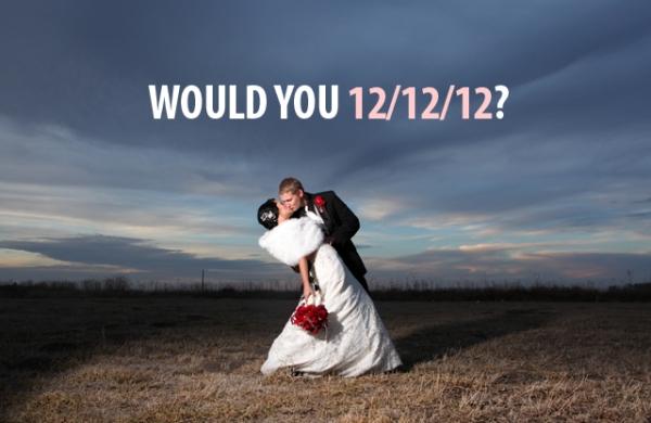 matrimonio-12-12-12