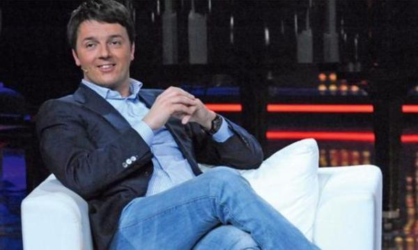 Matteo-Renzi-sindaco-di-Firenze_h_partb