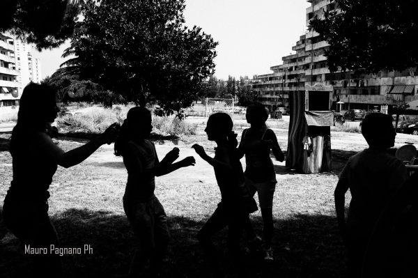 mauro-pagnano_scampia
