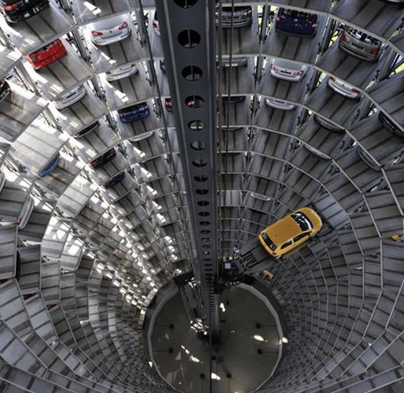 mercato-auto-2011