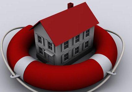 mercato-immobiliare-salvagente-anteprima-600x419-549240-anteprima-600x419-549241