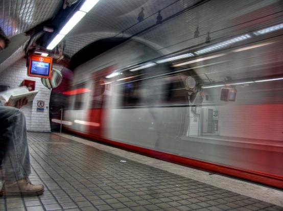 metro-roma-e1317109535570