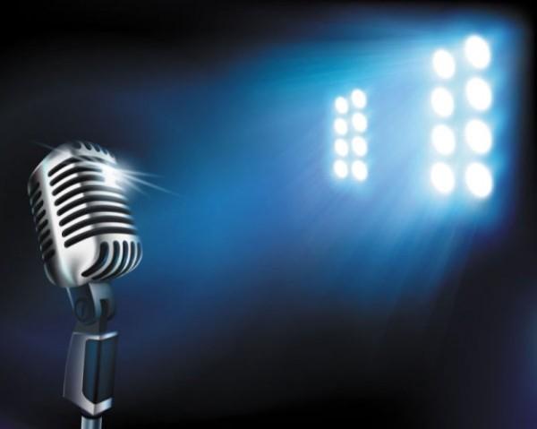 microfono-vettoriale_34-50644