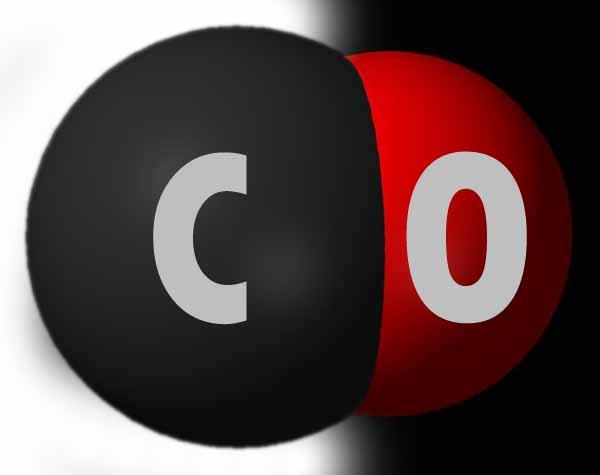 monossido-carbonio-rischi-prevenzione