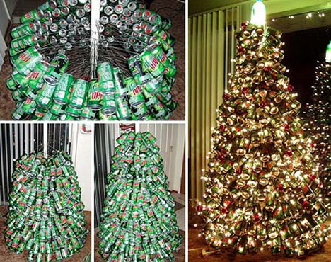 mountain-dew-christmas-tree
