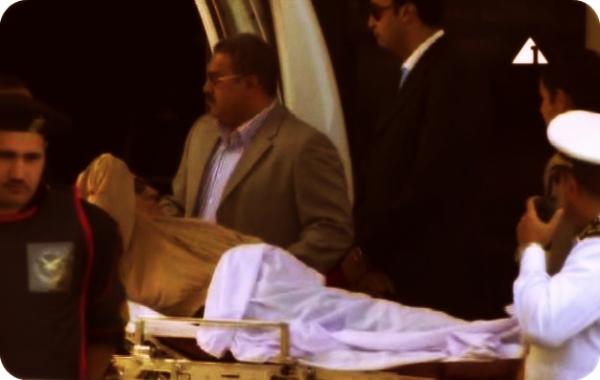 mubarak-condanna