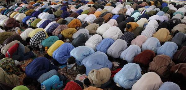 musulmani-preghiera