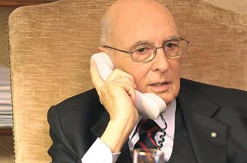 Napolitano_al_telefono