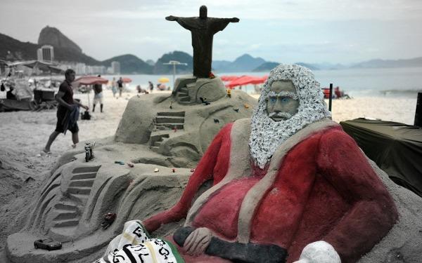 natale_2012_1_brasile_getty