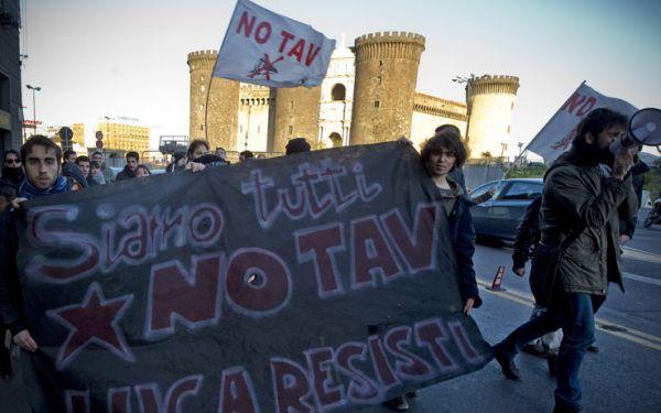 no_tav_napoli