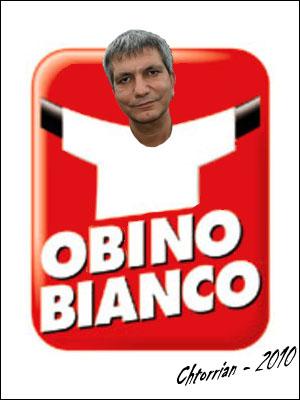 oBinobianco
