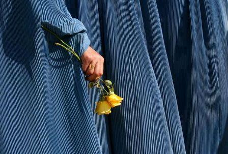 onu-festeggia-donne-afghane-da-repubblicait1