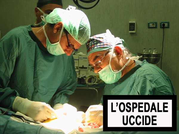 ospedale_600