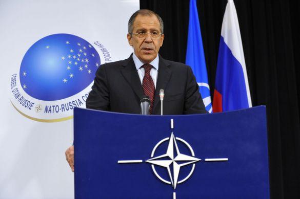 p2-NATO-twickel