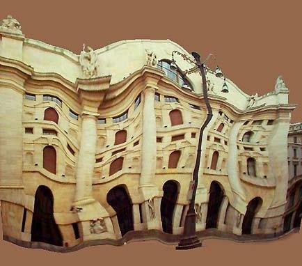 palazzo_borsa-e1356108856360
