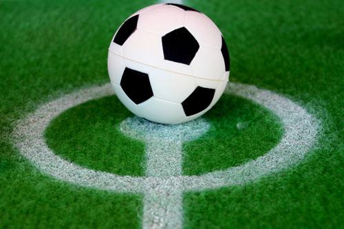 palla_centrocampo_calcio
