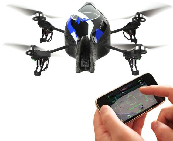 Parrot-AR-Drone-Quadricopter1