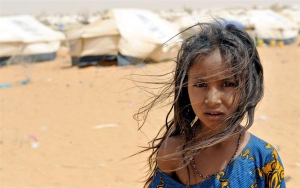 pb-120502-mali-refugees-jm-006.photoblog900