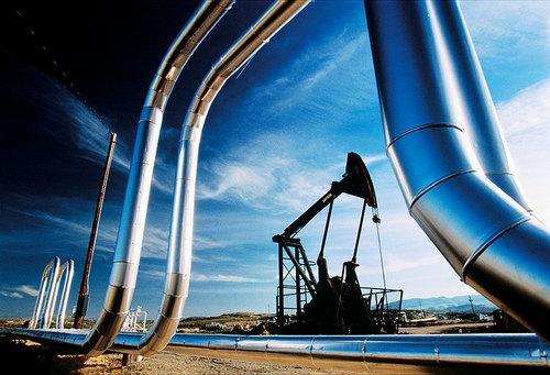 petrolio-wti-forward-chart_0